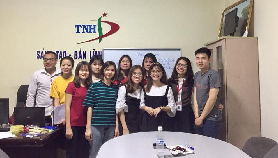 ベトナム留学の魅力を大公開!フィリピン留学よりもオススメの留学先