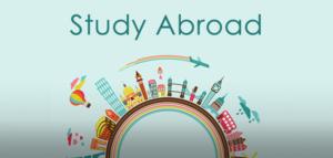 ベトナム留学の申請手続きは留学エージェントを使うべきなのか?