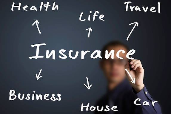 ベトナム留学の海外保険は年間2万円代、僕が加入した海外保険を紹介