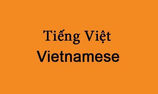 ベトナム語の基礎がなくベトナム留学をしても大丈夫?!