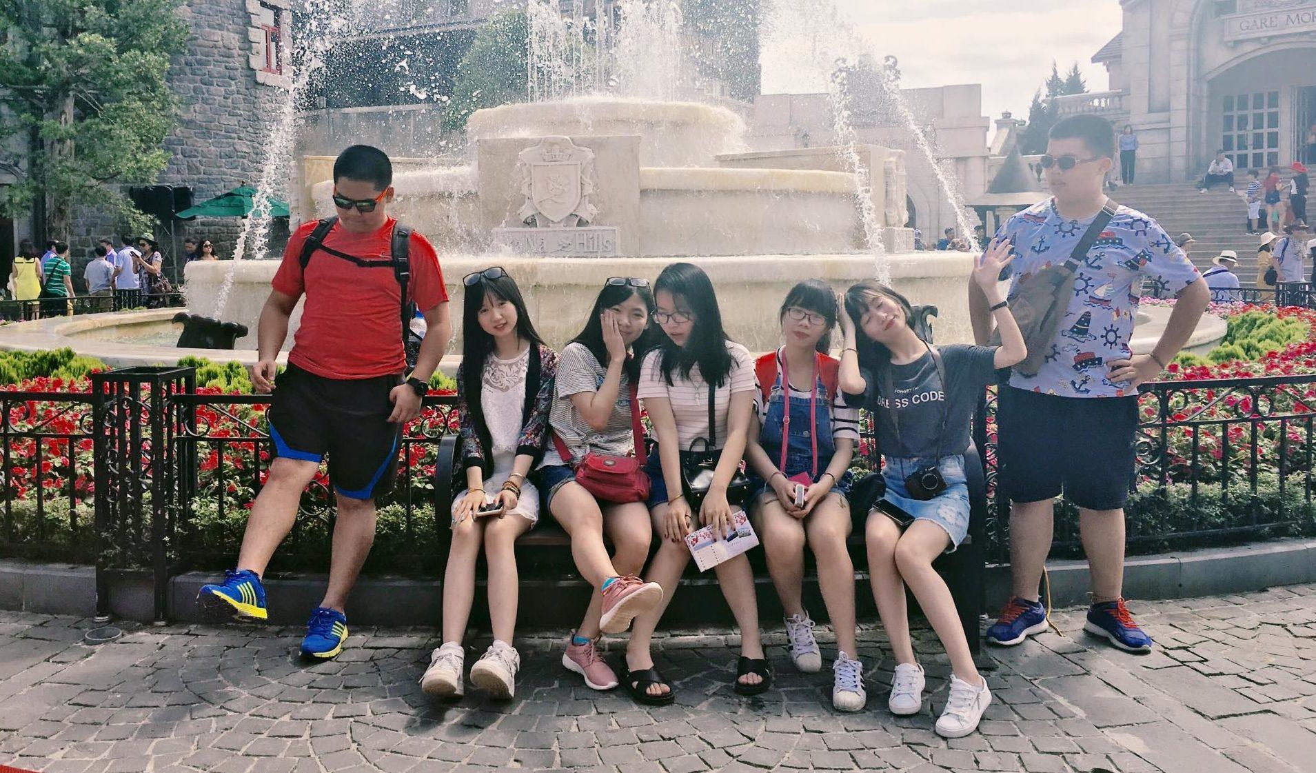 ベトナム留学は社会人にもお勧めな4つの理由【知らなきゃ損】