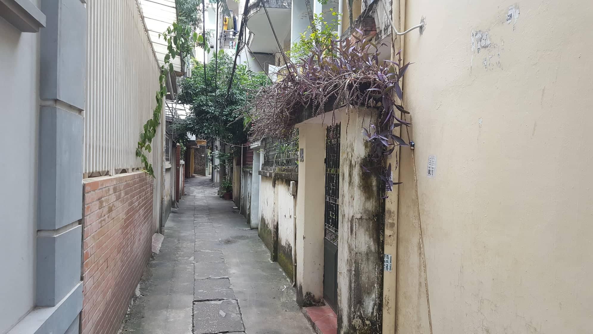 ベトナムで格安アパートを借りる方法を紹介・1万円台の物件多数