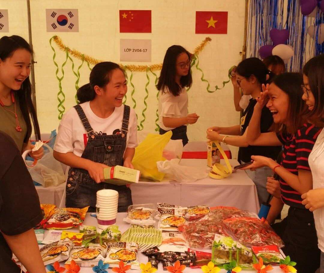 留学生活が2ヶ月経過したので出国前の台湾留学撤退を振り返る