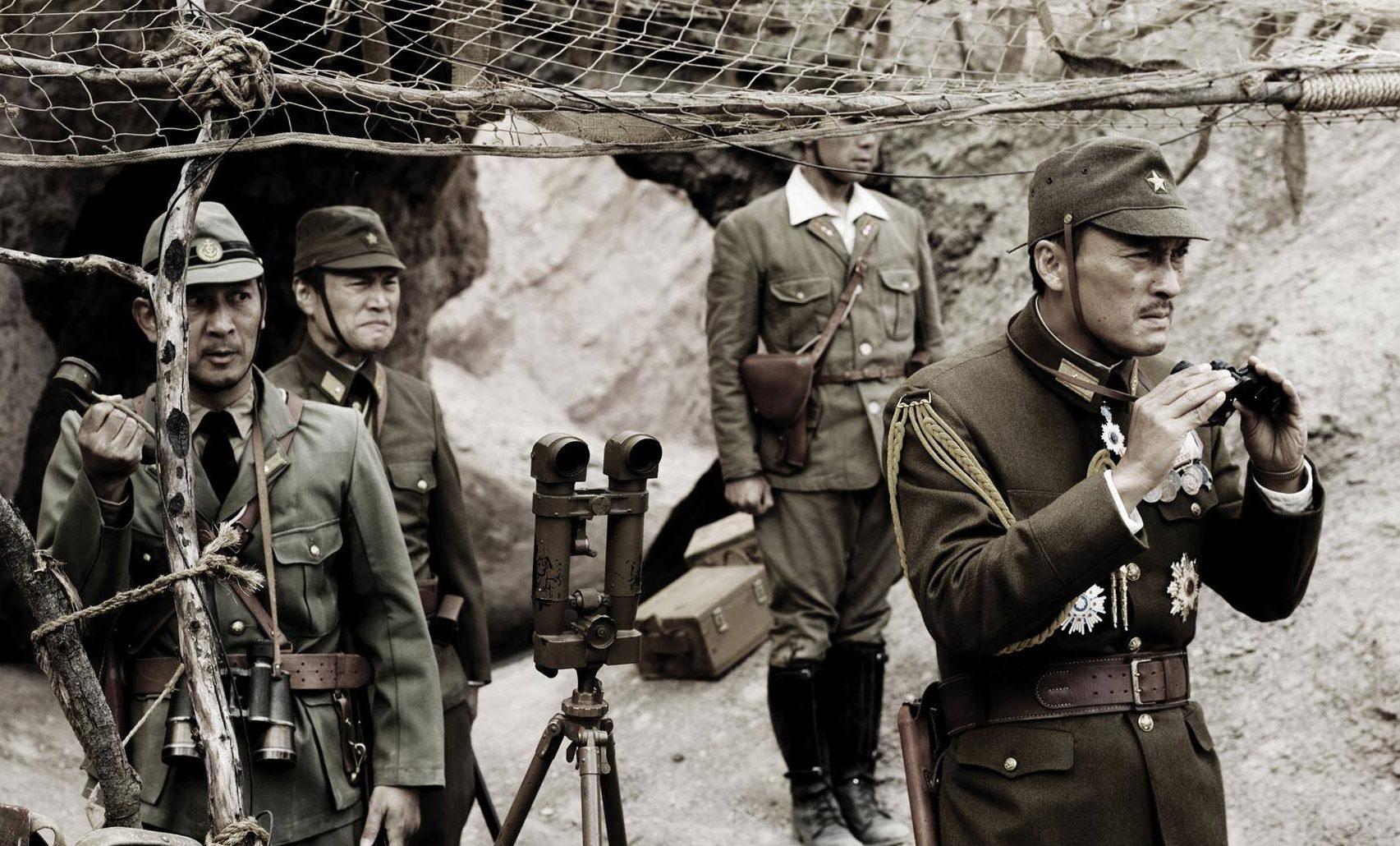 硫黄島の遺骨探索を本格着手・栗林忠道中将の教えがこの留学ブログの原点