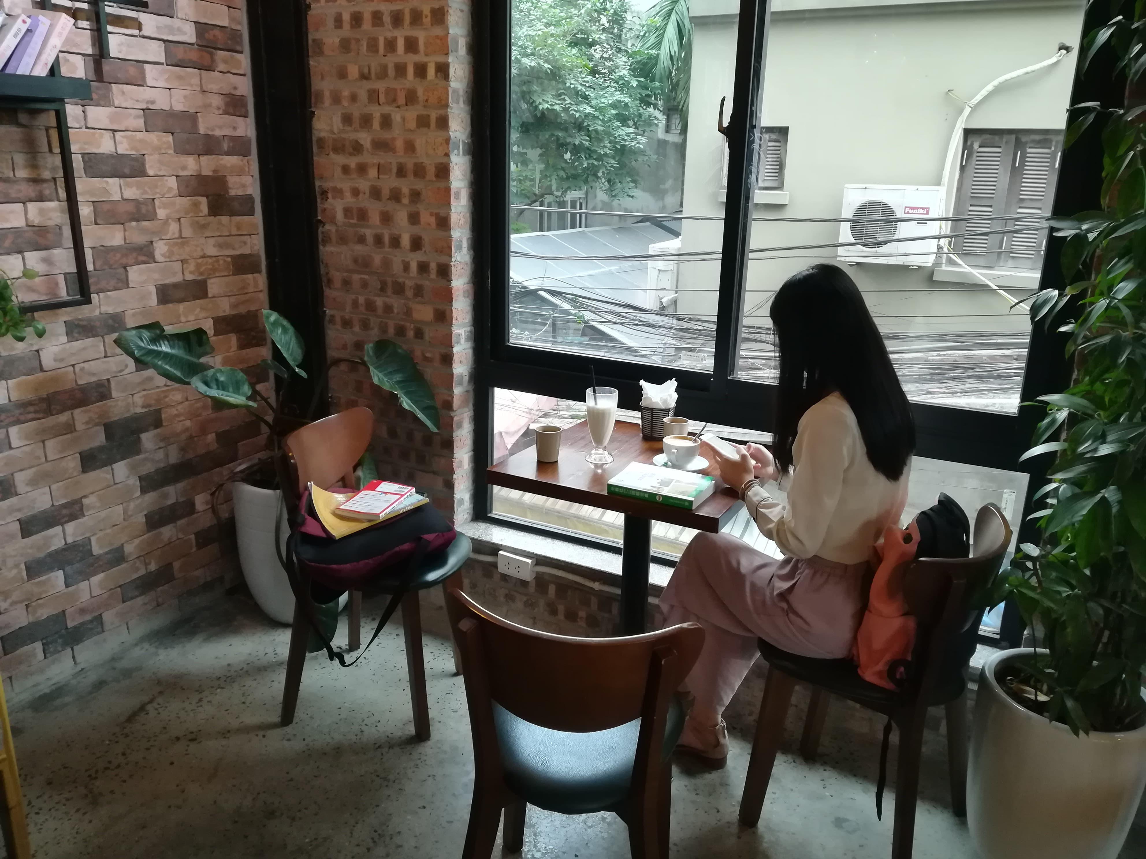 非モテの僕が大学で中国人の美人女子大生をナンパしてデートしてみた