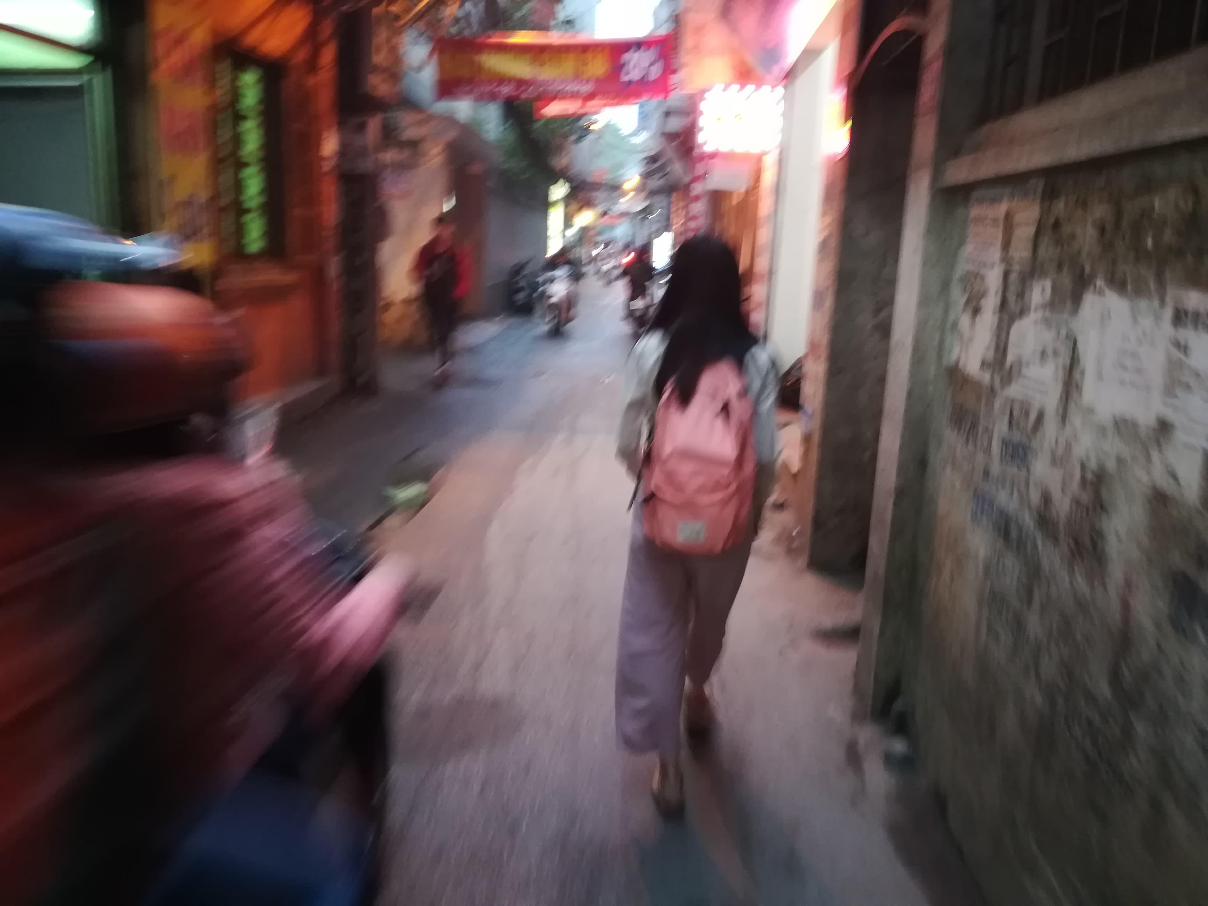 ベトナム留学前や留学後にしておいて良かった事を紹介