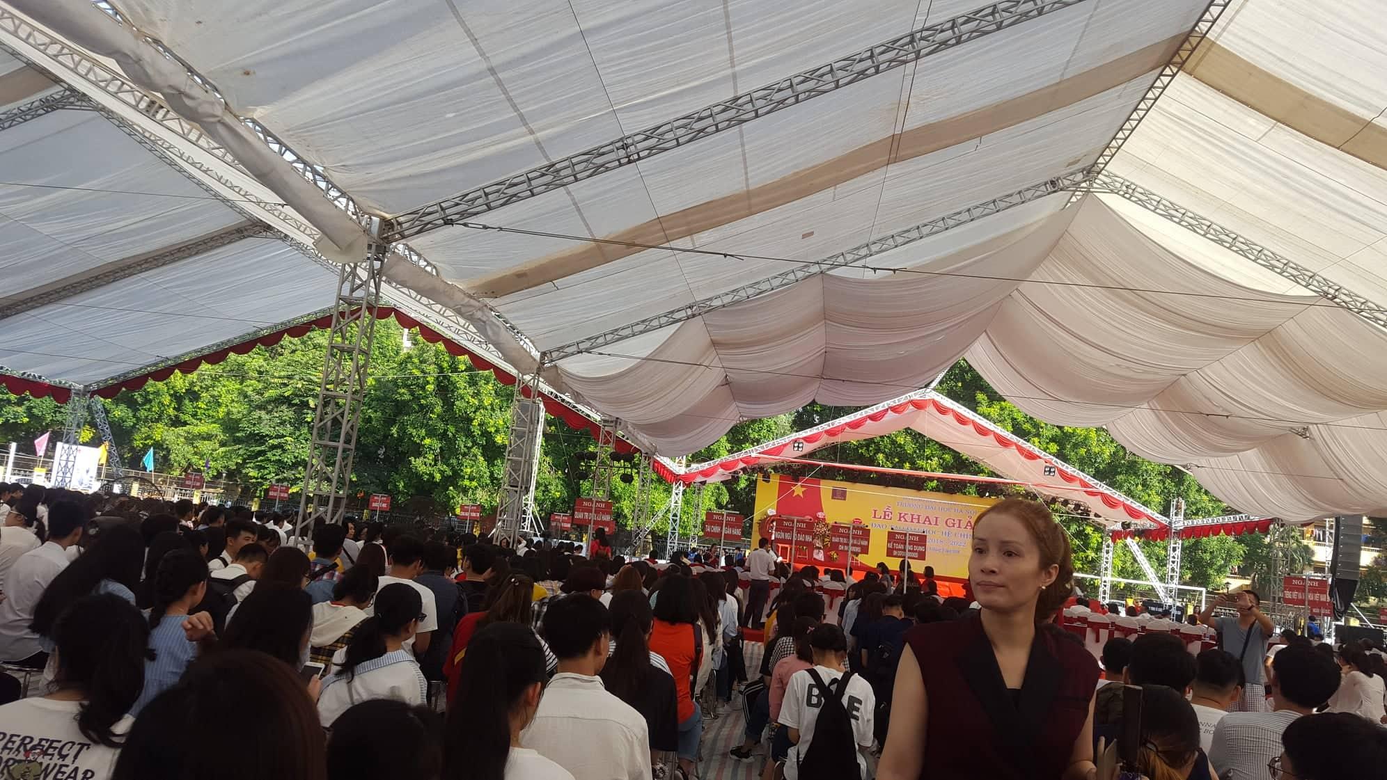 ベトナム留学をする前に英語は勉強しておくべきなの?経験談を紹介