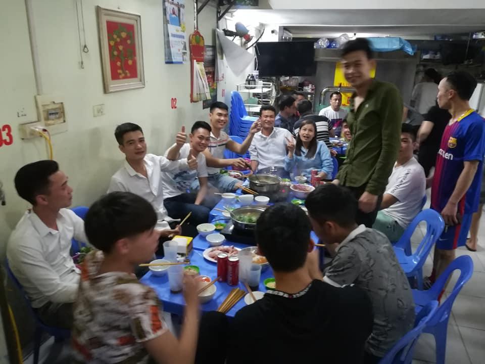 ベトナムで日本語教師になる為にやったことを書いてみる