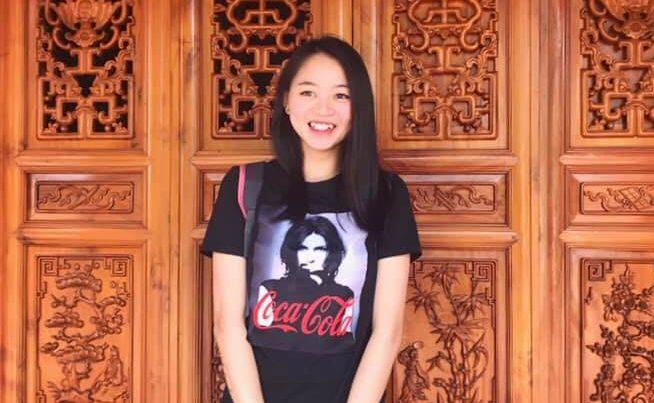 【女性必見】なぜベトナム人女性は肌が綺麗でスタイルが良いのか?