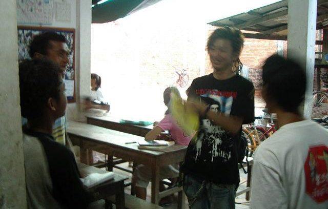 ベトナムで日本語教師になる為に知っておきたい情報を紹介