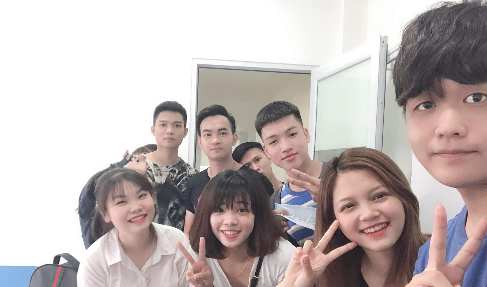 ベトナム留学の1年次が終わった為に1年間を振り返ってみる