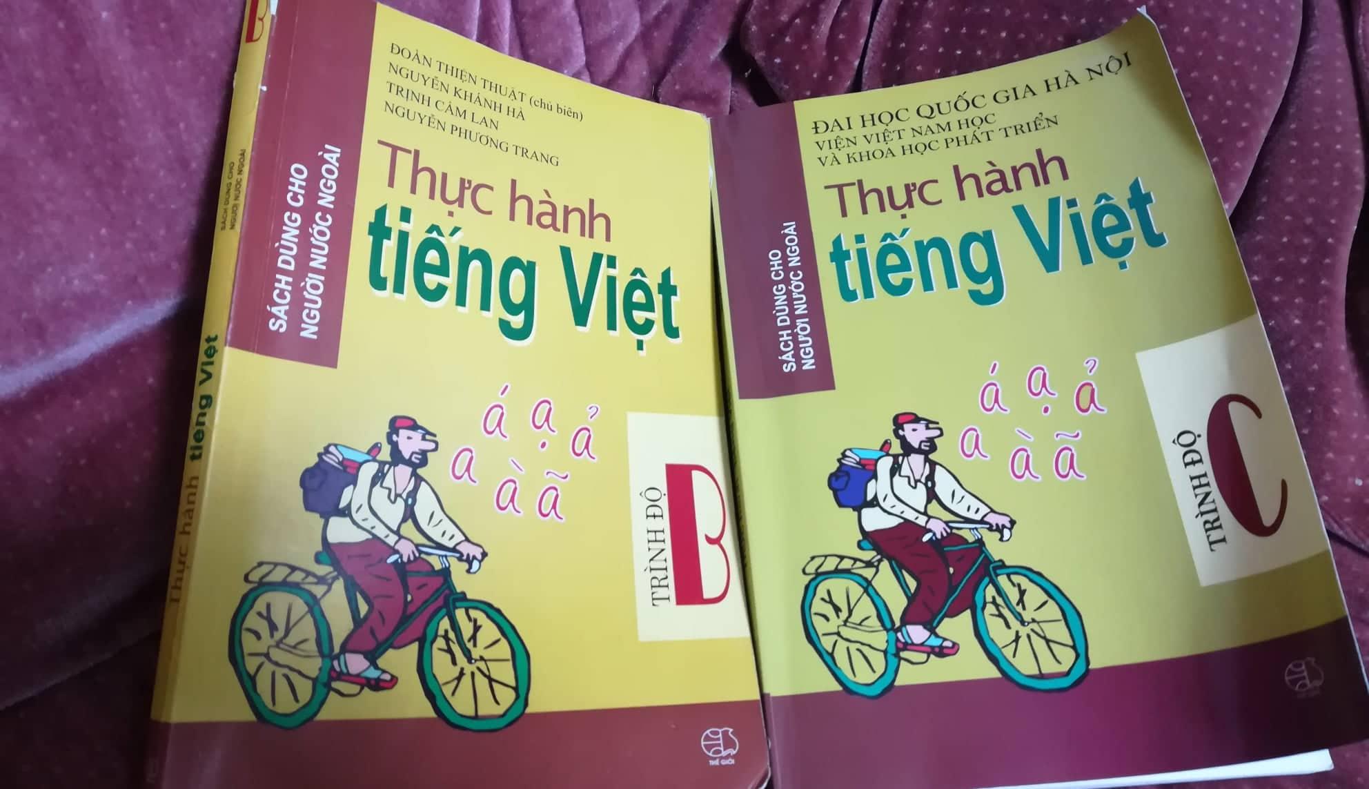 ベトナム語検定で勉強すべき参考書や過去問・難易度などを徹底解説