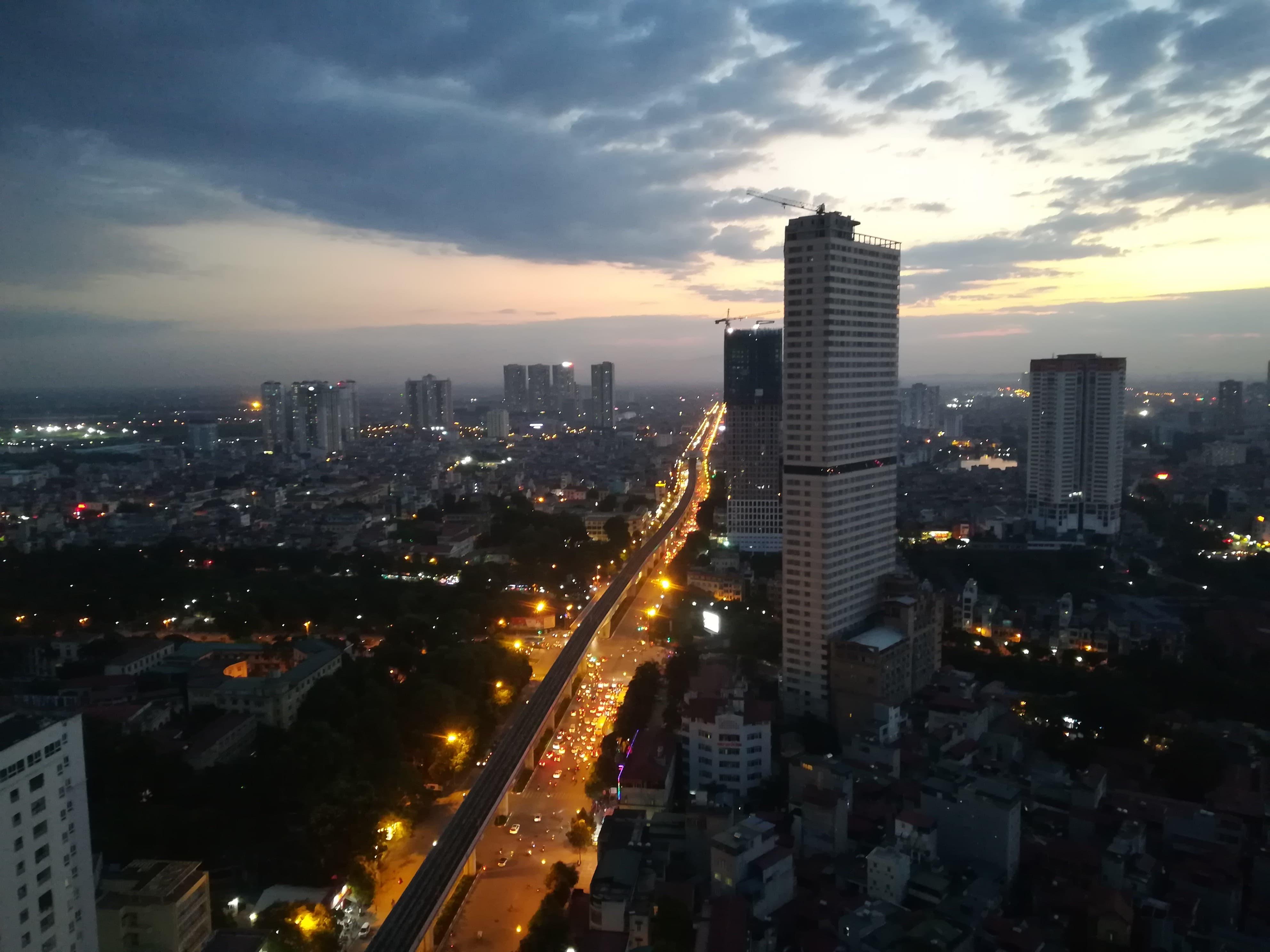 【ベトナムの不動産・賃貸】現地サイト nha.chotot で格安物件を探そう