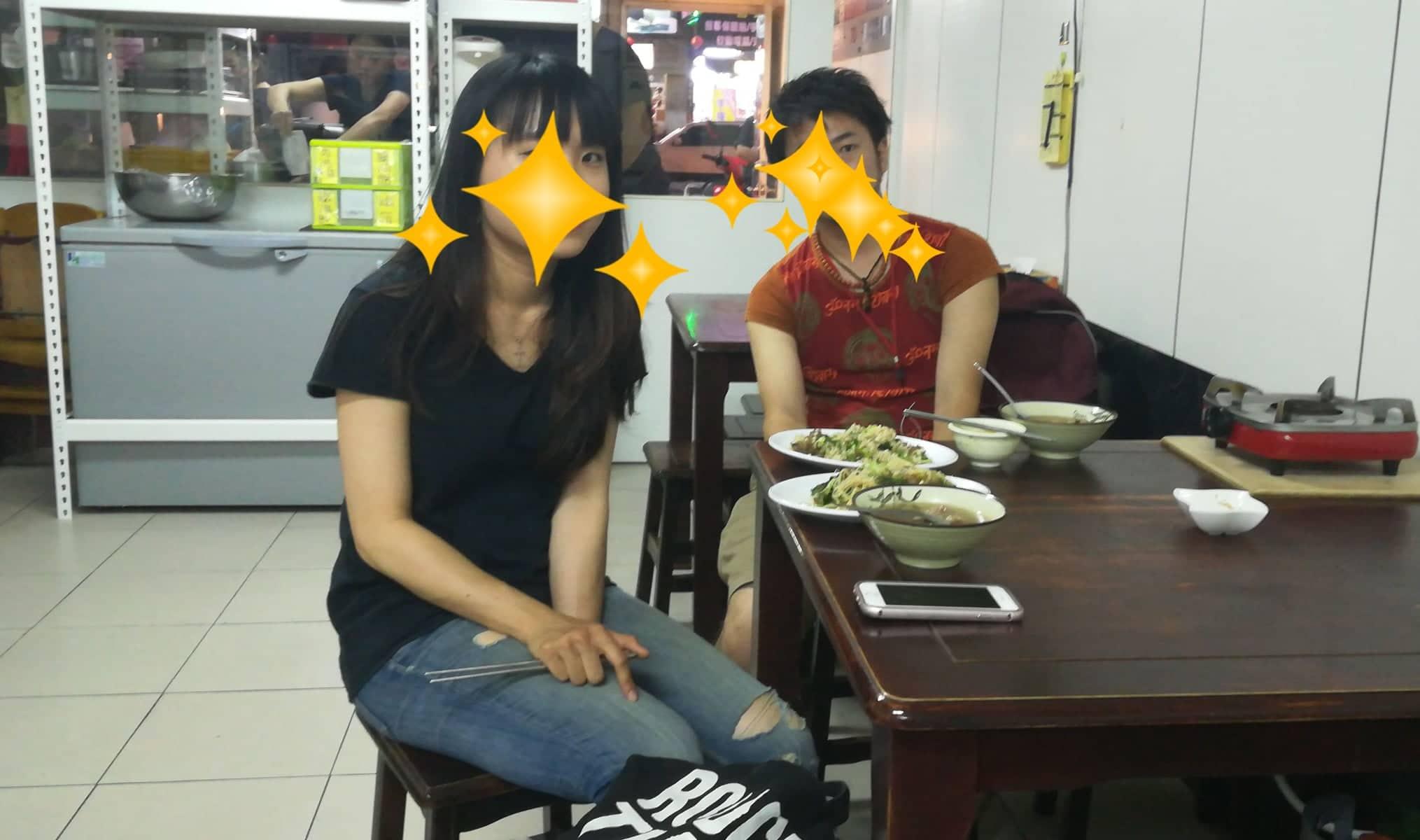 台湾美人とベトナムでデートしてみた・マッチングアプリの経験談を紹介