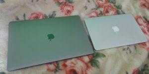 ベトナム留学でパソコンは必要?MacBook 2台持ちの僕が解説してみる